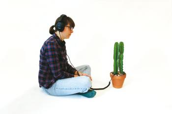 http://www.lindsaymrobbins.com/files/gimgs/th-45_cactus5a_small_v2.jpg